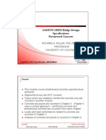 33-ODOT_Prestressed_Design_FINAL