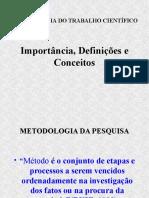 Metodo_conhecimento