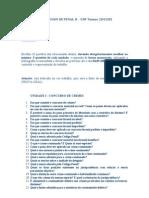 ESTUDO DIRIGIDO DE PENAL II(2)
