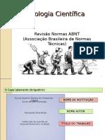 Normas_ABNT_parte 2