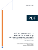 Guía del proceso para la realización de prácticas (1)