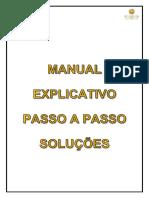 Manual Solucoes Geral
