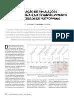 Revista_Ferramental_88-1
