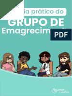 Ebook_O Guia Prático Do Grupo de Emagrecimento