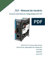 pst71700100
