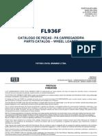 Catalogo Pecas Fl936f Br__edit 4