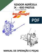 ATTACK_600 e 800 pastus
