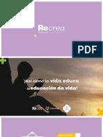 FICHA-3-ESPAÑOL2(1)