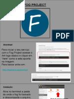 FOG_Slides