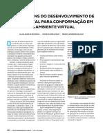 Revista_Ferramental_85