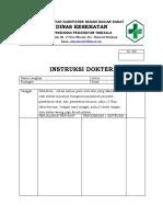 instruksi dokter (2)