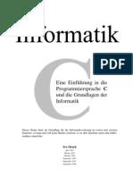 c_Informatik_und_C_Skript_Release_2_4_IOE