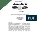 Vag Com 409 Instrukc Rus (1)