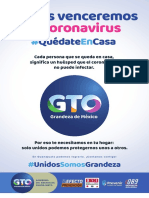 folleto_integral