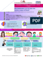 DPCC 5° GRADO1