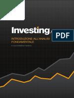Vol-5_Introduzione_AllAnalisi_Fondamentale