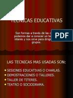 tecnicas_educativas