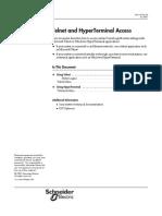 Telnet_HyperTerminal_Access[1] Copy