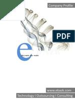 EbAzk profile