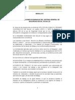 MODULO_3_PRESTACIONES__ECONOMICAS_DEL_SISTEMA_GENERAL_DE_SEGURIDAD_SOCIAL_EN_SALUD