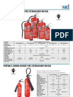 26_Portable_Dry_Powder_Fire_Extinguisher_MS1539
