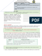 CIENCIAS NATURALES GUIA  I  PERIODO III-convertido-convertido