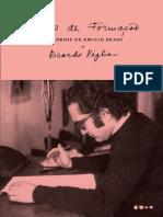 Anos de Formação Os Diários de Emilio Renzi by Piglia Ricardo (z-lib.org).epub