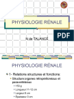 k1-physio-rein