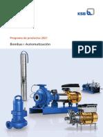 Chile Pumpen- Und Automatisierungstechnik_2021_CL