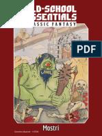 Classic-Fantasy-Mostri-gcmx6x_608ae9b692b03_e