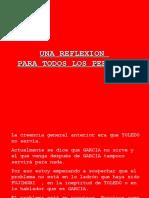 UN_MOMENTO_DE_REFLEXION_NACIONAL