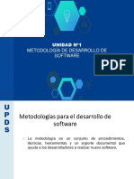Unidad1.Metodologias