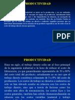 6. PRODUCTIVIDAD_