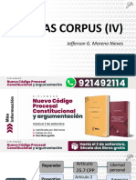 Tipos-de-Hábeas-Corpus-Jefferson-Moreno