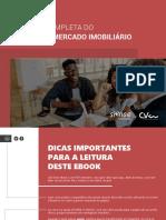eBook Jornada Completa Do Cliente No Mercado Imobiliario 1