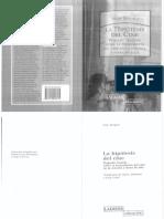 Bergala, A. (2007) La Hipótesis Del Cine Pequeño Tratado Sobre La Transmisión Del Cine en La Escuela y Fuera de Ella