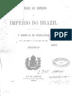 1882 Livro 3