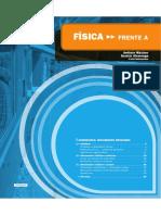 FISICA1ANO
