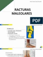 18. Fracturas de Tobillo.pptx