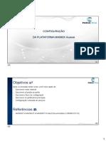 4-  Configuracao de servicos Internet 2019 v4