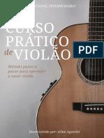 CURSO_INTERMEDIARIO_VIOLÃO