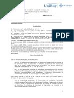 AP1 - DIREITOS DIFUSOS