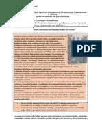 5_DPCC (16)