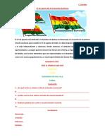 17 de Agosto Día de La Bandera Boliviana-convertido