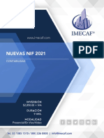nif-2021-cursos-370