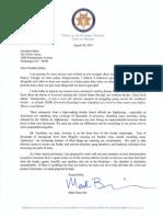 8.20 AG Brnovich Letter to Biden