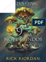 5. 9 dos Nove Mundos