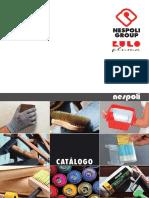 Catálogo RLP General 2018_def