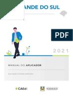Rs 2021 Manual Aplicador Web (1)