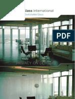 SmartGlass_Brochure